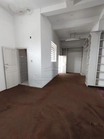 Escritório para alugar em Uvaranas, Ponta grossa cod:L1911 - Foto 8