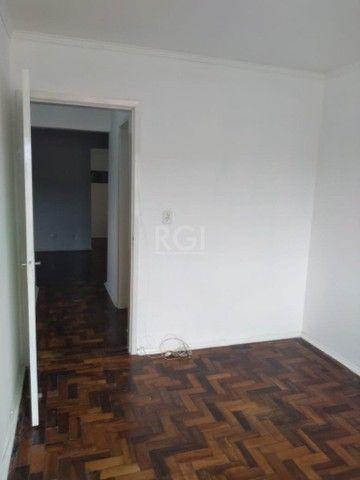 Apartamento à venda com 2 dormitórios em Alto petrópolis, Porto alegre cod:7947 - Foto 2
