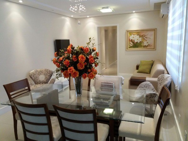 Apartamento à venda com 3 dormitórios em Centro, Porto alegre cod:2329 - Foto 10