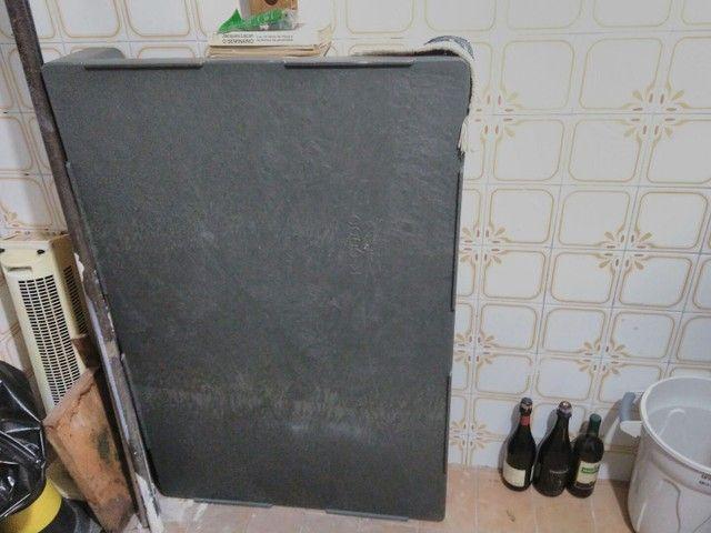 Palete medi 1 20 por 80 cm 16 de altura