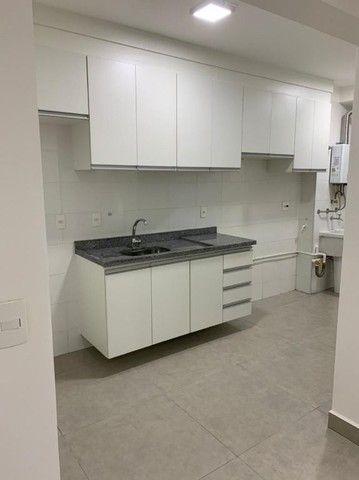 Apartamento com 3 dormitórios, 80 m² - venda por R$ 580.000,00 ou aluguel por R$ 2.300,00/ - Foto 5