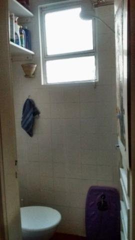 Apartamento à venda com 2 dormitórios em Rio branco, Porto alegre cod:5174 - Foto 5