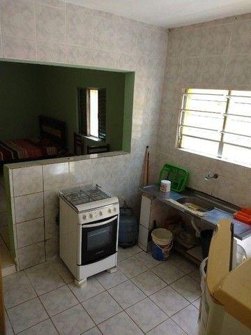 Casa linda em Mongaguá-Tiago - Foto 8