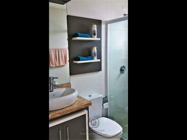 Apartamento 2 dormitórios  Centro  Torres RS. - Foto 15