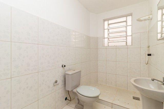 Apartamento à venda com 2 dormitórios em Vila ipiranga, Porto alegre cod:8070 - Foto 5