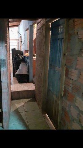 Casa Grande em viamao  - Foto 7