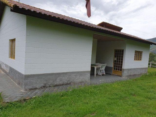 Sítio de 14.5 Alqueires em Maria da Fé - Sul de Minas - Foto 3