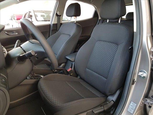 Hyundai Hb20 1.6 16v Vision - Foto 11