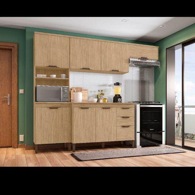 Cozinha  - Foto 3