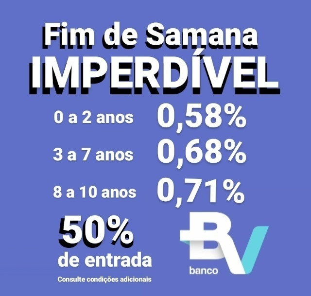 Financiamento e Refinanciamento - Foto 2
