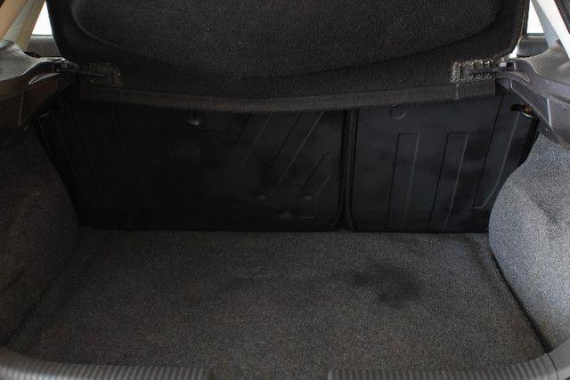 Ford Focus Hatch 2.0 Automático - Impecável! - Foto 11
