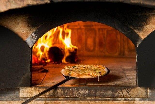 Vaga para pizzaiolo - Foto 2