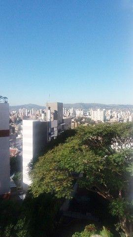 Apartamento à venda com 3 dormitórios em Bela vista, Porto alegre cod:3234 - Foto 7