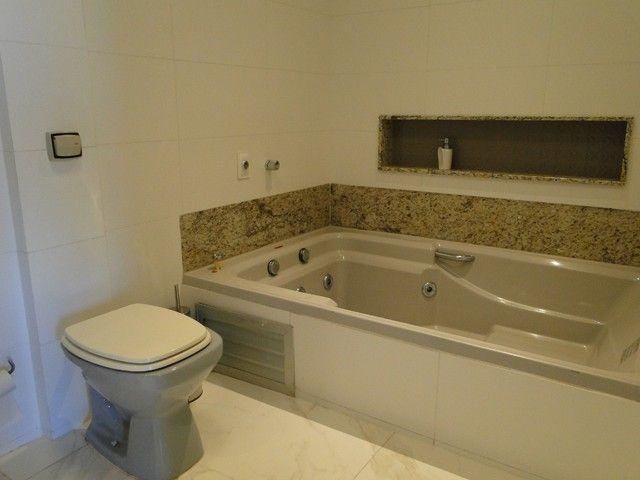 Cobertura à venda, 3 quartos, 1 suíte, 2 vagas, Camargos - Belo Horizonte/MG - Foto 20