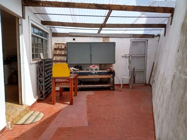 Sobrado para locação, 4 quartos, 4 vagas - Baeta Neves - São Bernardo do Campo / SP - Foto 16
