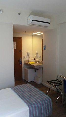 BELO HORIZONTE - Aparthotel/Hotel - Caiçaras - Foto 13