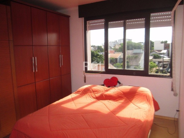 Apartamento à venda com 2 dormitórios em Vila ipiranga, Porto alegre cod:4984 - Foto 16