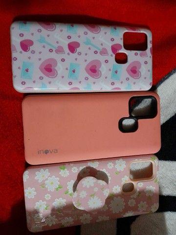 Samsung 21 gb 64 - Foto 5