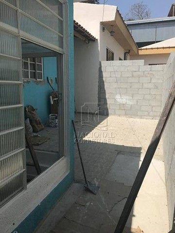 Casa para alugar, 160 m² por R$ 3.600,00/mês - Bangu - Santo André/SP - Foto 20