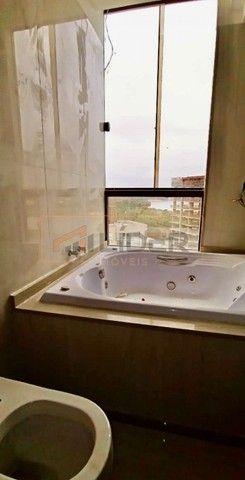 Apartamento de Luxo - Golden Garden - Alto Marista - Colatina - ES - Foto 15