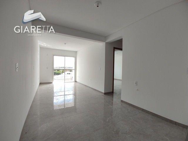 Apartamento à venda, JARDIM GISELA, TOLEDO - PR - Foto 5