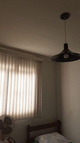 Apartamento à venda com 2 dormitórios em Piratininga, Belo horizonte cod:GAR12151 - Foto 5