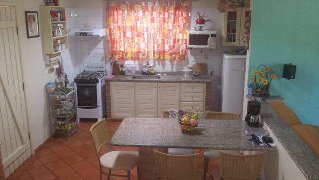Aluguel de Casa na Pousada em Santo Inácio, PR - Foto 7