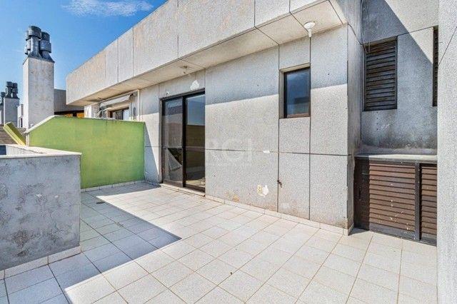 Apartamento à venda com 2 dormitórios em Jardim lindóia, Porto alegre cod:LI50879288 - Foto 7