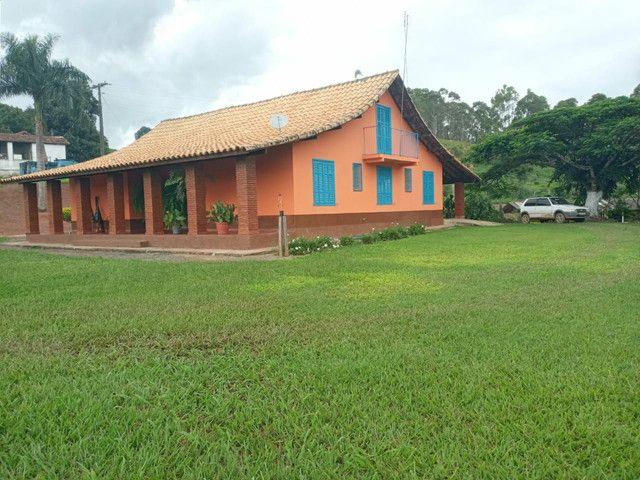 Sítio 20 Alqueires próximo a Pouso Alegre no sul de Minas Gerais  - Foto 13