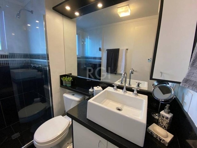 Apartamento à venda com 2 dormitórios em Alto petrópolis, Porto alegre cod:7880 - Foto 13