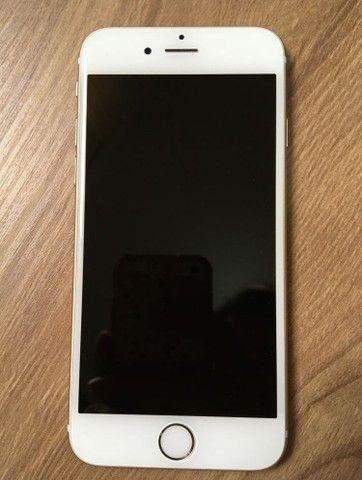iPhone 6s 32GB Biometria funcionado!!! - Foto 2