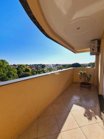 Apartamento à venda com 3 dormitórios em Centro, Canoas cod:9930703 - Foto 20