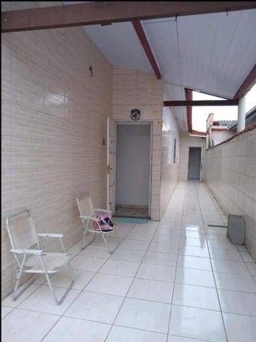 Casa em Agenor de Campos Mongaguá  h - Foto 6