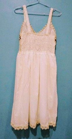 Vestido Bahia - Foto 3