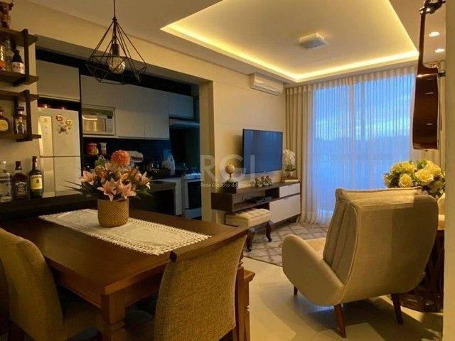 Apartamento à venda com 2 dormitórios em Alto petrópolis, Porto alegre cod:7880 - Foto 15