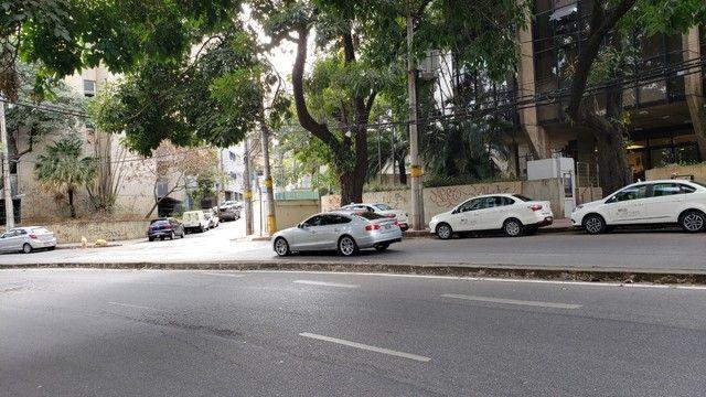 Apartamento à venda com 3 dormitórios em Santo antônio, Belo horizonte cod:701020 - Foto 12