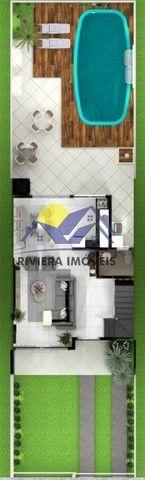 Lindos Sobrados Residencial bella vitta - Foto 10