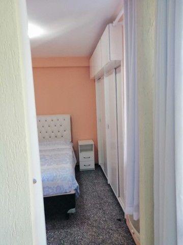 Apartamento/flat,tudo renovado,entre av. beira mar e av. aboliçao, em posiçao privilegiada - Foto 7