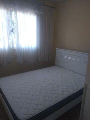 Sobrado à venda, 160 m² por R$ 350.000,00 - Albatroz - Matinhos/PR - Foto 4