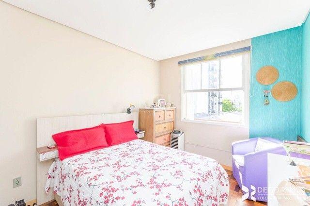 Apartamento à venda com 1 dormitórios em Cidade baixa, Porto alegre cod:7952 - Foto 9