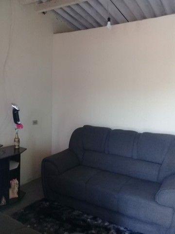 Casa 3 quartos com Loja grande no Belmonte - Foto 6