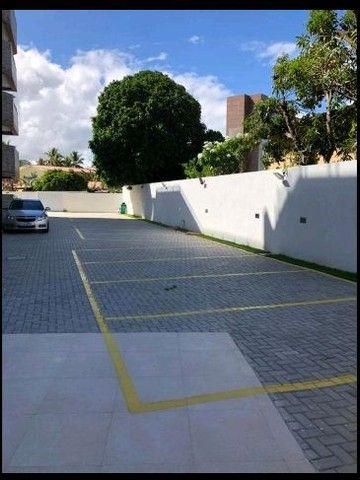Makaiba Residence Flat para até 6 pessoas em Porto de Galinhas  - Foto 18
