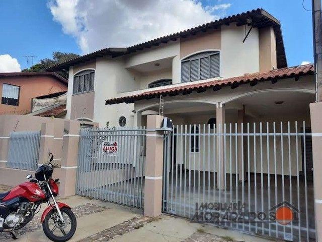 Casa para alugar com 4 dormitórios em Zona 02, Maringa cod:00003.412 - Foto 2