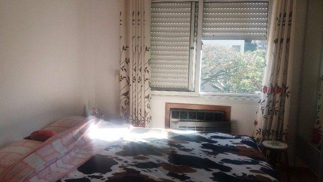 Apartamento à venda com 3 dormitórios em Bela vista, Porto alegre cod:3234 - Foto 6