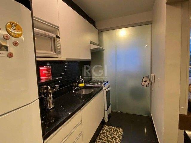 Apartamento à venda com 2 dormitórios em Alto petrópolis, Porto alegre cod:7880 - Foto 6