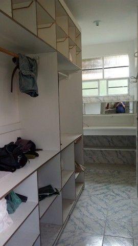 Casa para alugar com 3 dormitórios em Parada 40, São gonçalo cod:18015 - Foto 4