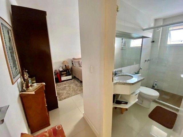 Apartamento à venda com 3 dormitórios em Navegantes, Capao da canoa cod:17026 - Foto 6