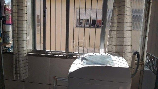 Apartamento à venda com 2 dormitórios em Alto petrópolis, Porto alegre cod:7835 - Foto 20