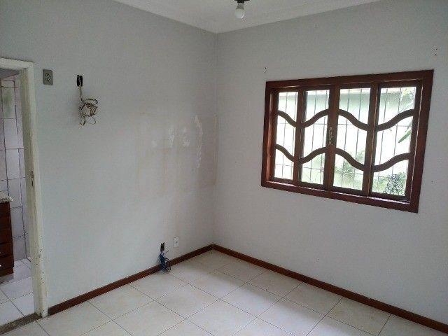 Nova Almeida - Casa Linear 4 quartos, suíte, escritório e varanda - Foto 7