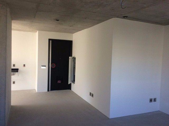 Apartamento à venda com 3 dormitórios em Petrópolis, Porto alegre cod:1502 - Foto 4